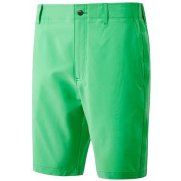 Callaway Gents Lightweight Tech Shorts Irish Green 322