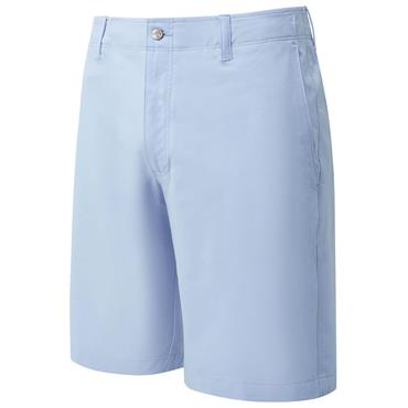 Callaway Gents Lightweight Tech Shorts Blue