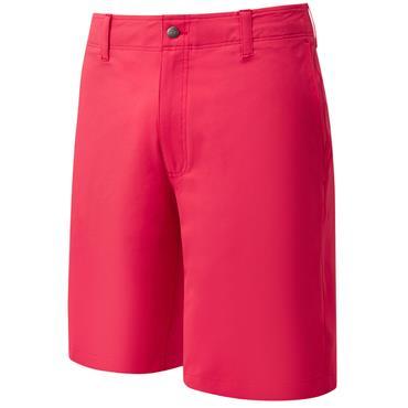 Callaway Gents Lightweight Tech Shorts Lychee