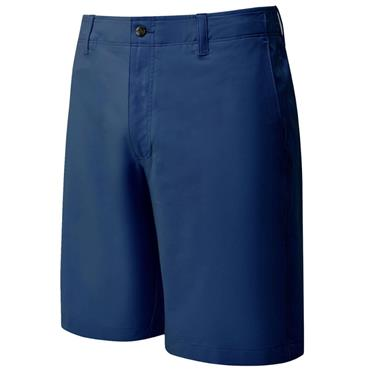 Callaway Gents Lightweight Tech Shorts Night