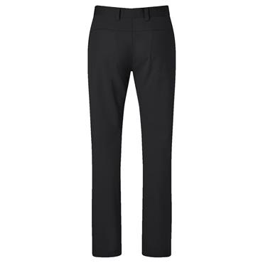 Callaway Junior - Boys Technical Trousers Caviar