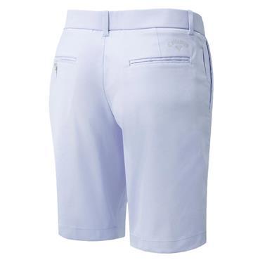 Callaway Gents FF Oxford Shorts Chambray