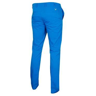 "Callaway Gents Coolmax 32"" Trousers Dress Blue 472"