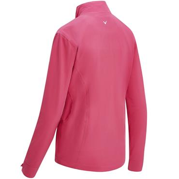 Ladies Liberty 3.0 Waterproof Jacket Magenta