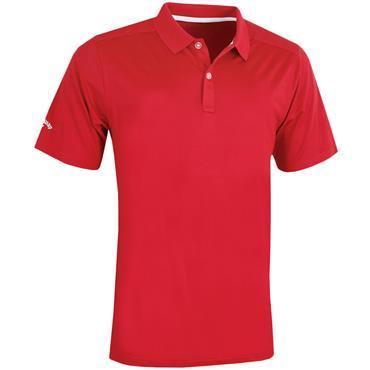 35979eaae McGuirk's Golf | All Golf Clothing | Golf Store Ireland