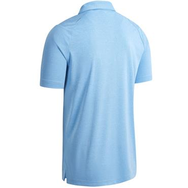 Callaway Gents Soft Touch Polo Spring Break