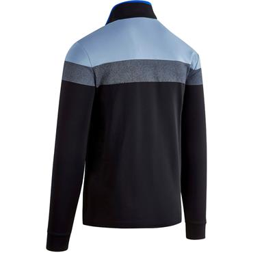 Callaway Gents Chest Block Long Sleeve Chillout Surf The Web