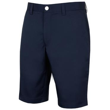 Calvin Klein Golf Gents Dupont Shorts Navy
