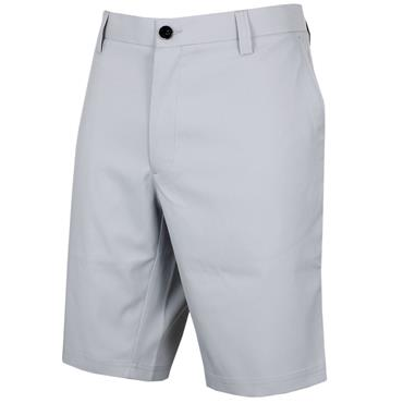 Calvin Klein Golf Gents Dupont Shorts Silver