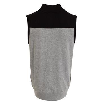 Calvin Klein Golf Gents Rapid Lined Vest Black