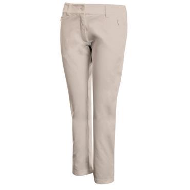 Calvin Klein Golf Ladies Arkose Trouser Fossil