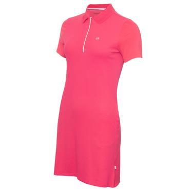 Calvin Klein Golf Ladies Eden Dress Jete