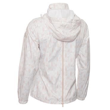 Calvin Klein Golf Ladies Rydal Jacket Fossil