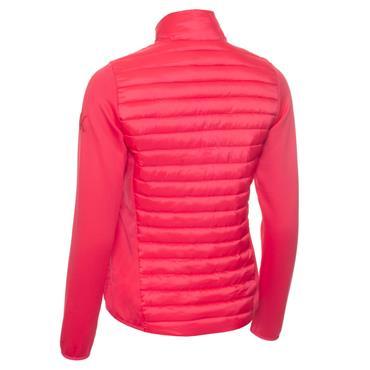 Calvin Klein Golf Ladies Yarra Jacket Jete