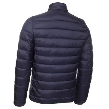 Calvin Klein Golf Gents Conductor Padded Jacket Navy