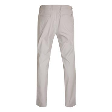 Calvin Klein Gents Dupont Trousers Silver