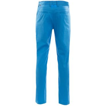 Calvin Klein Golf Gents Chino Trousers Azure