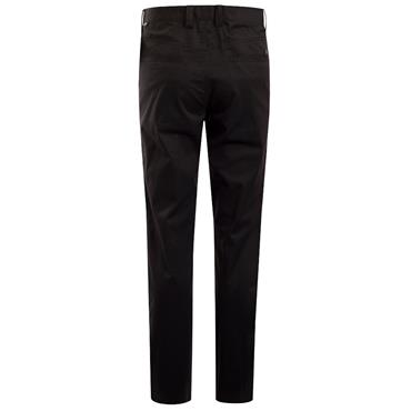 Calvin Klein Golf Gents Chino Trousers Black