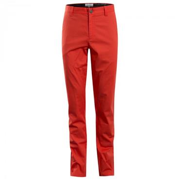 Calvin Klein Golf Gents Chino Trousers Dynamic