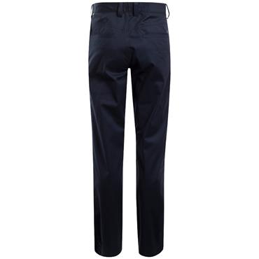 Calvin Klein Golf Gents Chino Trouser Navy