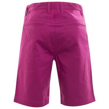 Calvin Klein Golf Gents Chino Shorts Regal