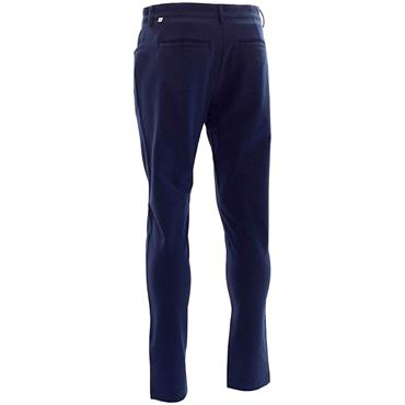 Calvin Klein Golf Gents 4-Way Stretch Trousers Dark Navy