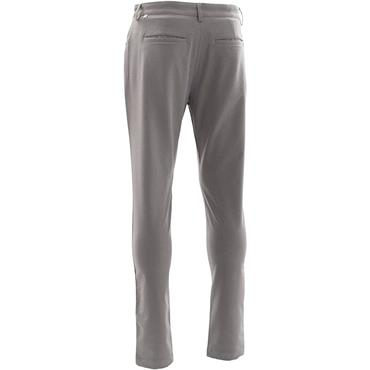 Calvin Klein Golf Gents 4-Way Stretch Trousers Silver