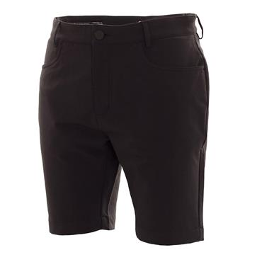 Calvin Klein Golf Gents Genius 4-Way Stretch Shorts Black