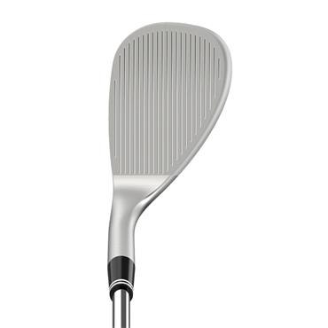 Cleveland RTX Zipcore Full Face Tour Satin Wedge Gents RH