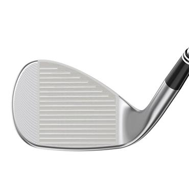 Cleveland CBX 2 SB Steel Wedge Gents LH