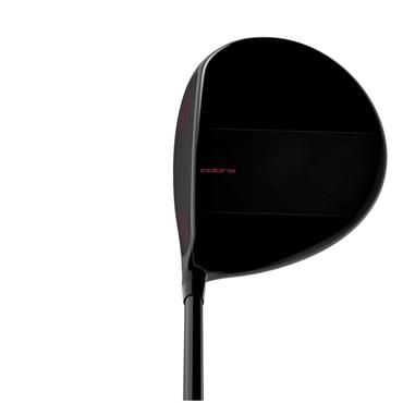 Cobra F-Max Driver Ladies RH