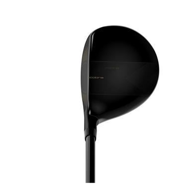 Cobra F-Max Fairway Wood Gents RH