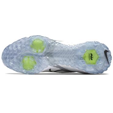 Nike Gents Air Zoom Infinity Tour Shoe White