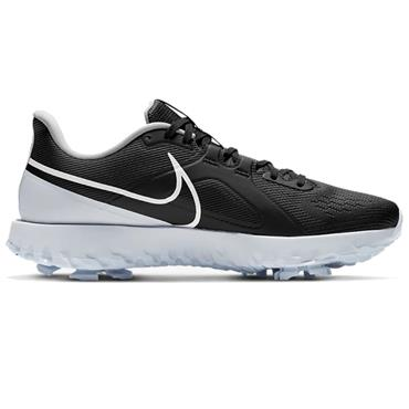 Nike Gents React Infinity Pro Shoes Black 004