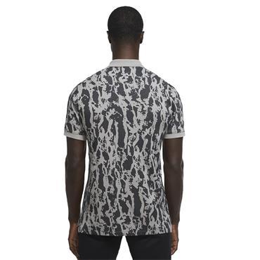 Nike Gents The Nike Polo Shirt Dust
