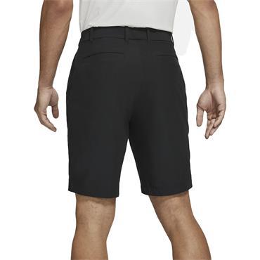Nike Gents Dri-Fit Hybrid Shorts Black