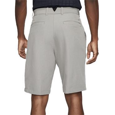 Nike Gents Dri-Fit Hybrid Shorts Dust
