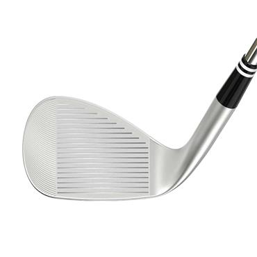 Cleveland RTX Zipcore Tour Satin Wedge Gents LH