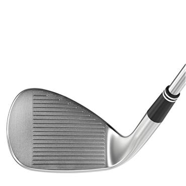 Cleveland CBX SB Wedge Gents RH