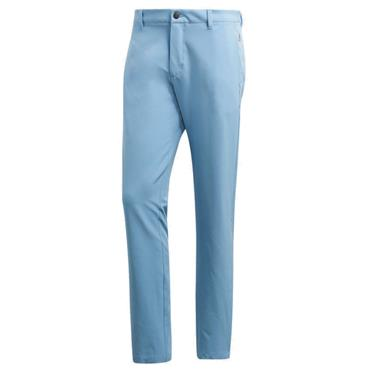 McGuirk's Golf | Gents Trousers | Golf Store Ireland