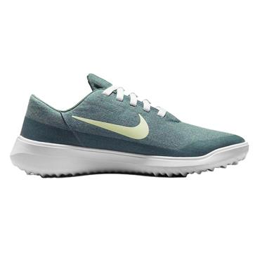 Nike Gents Victory G Lite Shoes Green 300