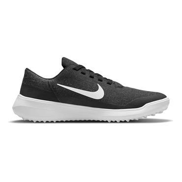 Nike Gents Victory G Lite Shoes Black 024