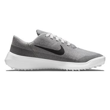 Nike Gents Victory G Lite Shoes Neutral Grey - White - Black 077