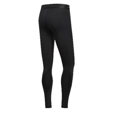 adidas Gents Climawarm Golf Leggings Black