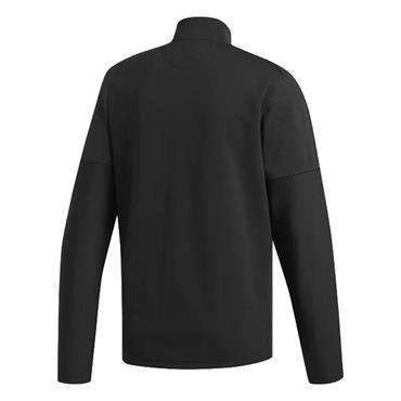 Adidas Gents Climawarm Jacket Black
