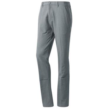 Adidas Gents Ultimate Frostguard Trousers Grey