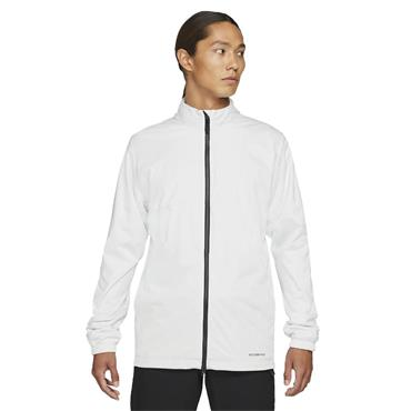 Nike Gents Storm-Fit Victory Jacket Photon Dust