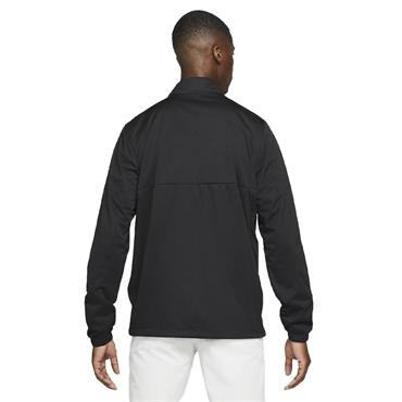 Nike Gents Storm-Fit Victory Jacket Black