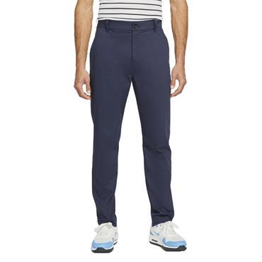 Nike Gents Dri-Fit UV Chino Slim Pants Obsidian