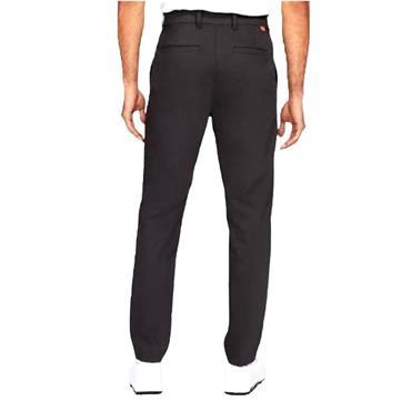 Nike Gents Dri-Fit UV Chino Slim Pants Dark Smoke